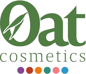 Cosmetic Ingredient Supplier