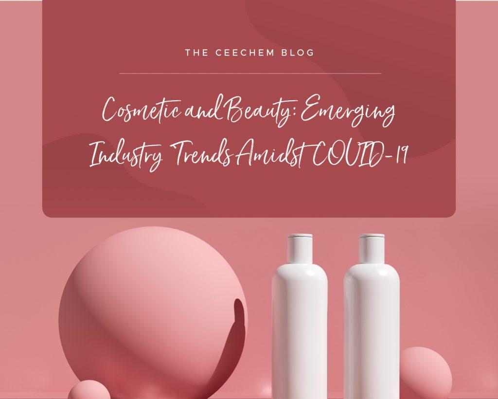 buy cosmetic ingredients