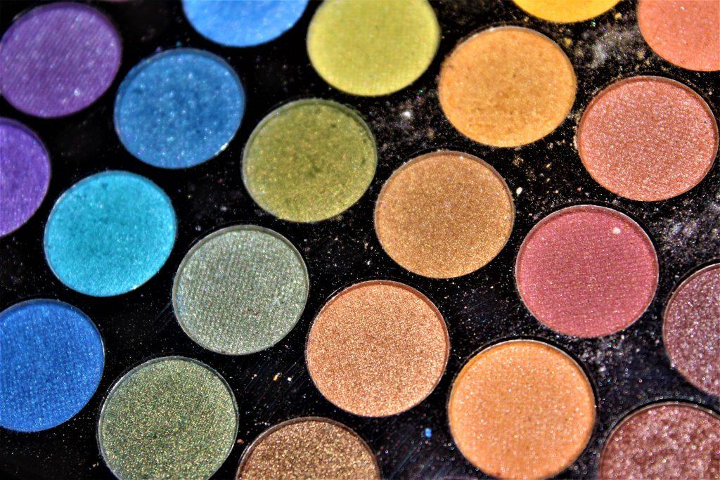 Cosmetics Ingredients Supplier in Australia